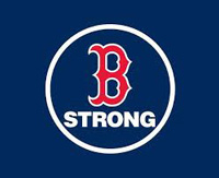 Boston-Strong logo