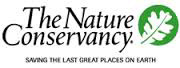 Nature-Conservency logo