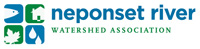 Neponset-River-Watershed-Assoc.
